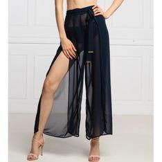 Michael Kors Swimwear Spodnie | Relaxed fit