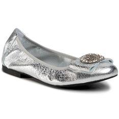 Baleriny R.POLAŃSKI - 0943 Srebrny Kryształ 1