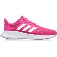 Buty Runfalcon Wm's Adidas