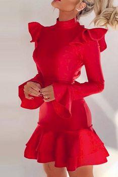 Sukienka OSKARA