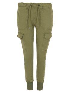 Joggery Pepe Jeans