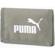 Portfel Phase Puma