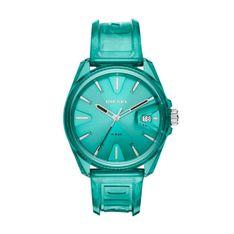 Zegarek DIESEL - MS9 DZ1928 Green