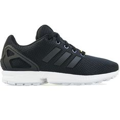 Buty sportowe damskie adidas czarny