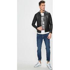 Trampki damskie Pepe Jeans