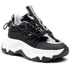 Sneakersy FABI - FD6941B Lamaxi Var. 67