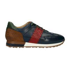 LFM211.062.2140PE21 Sneakers