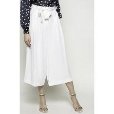 Spodnie damskie Iblues