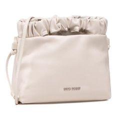 Gino Rossi CSN5260 Biały