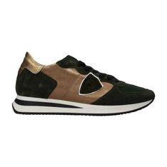 Sneakers trpx