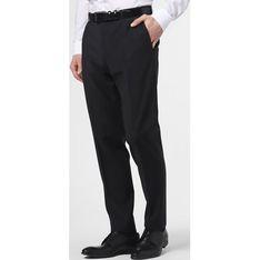 Spodnie męskie Strellson