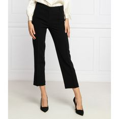 Michael Kors Spodnie | Slim Fit