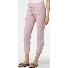 Spodnie damskie Rosner