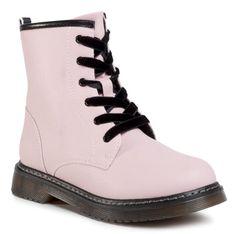 Trapery NELLI BLU - CS102607-12 Pink 1