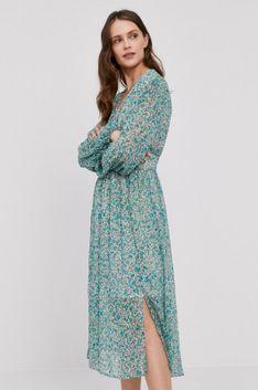 Pepe Jeans - Sukienka Loreto