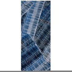 Komin BUFF - Coolnet UV + 122509.707.10.00 Bluebay