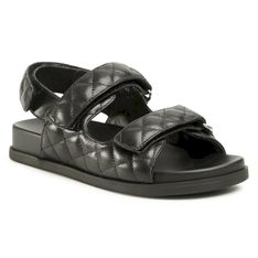 Sandały GINO ROSSI - 120AL0963 Black
