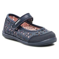 Półbuty PABLOSKY - 094522 M Blue Jeans