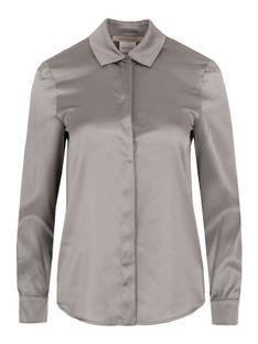 Koszula Pennyblack