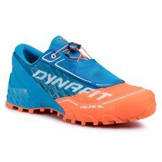 Buty DYNAFIT - Feline Sl 64053 Shocking Orange/Methyl Blue 4503