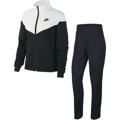 Dres damski Nike