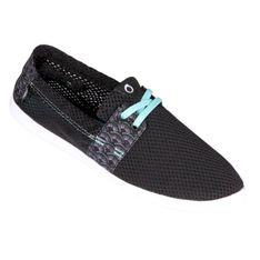 Buty plażowe AREETA Jiome damskie