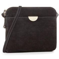 Torebka COCCINELLE - Gv3 Mini Bag E5 GV3 55 D3 02 Noir 001