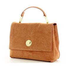 Handbags 96034750312