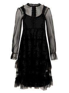 Sukienka Fracomina