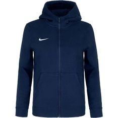 Bluza dziecięca Team Club 19 Nike