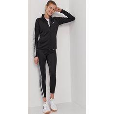 Bluza damska adidas czarny