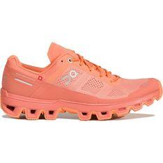Buty sportowe damskie On Running do biegania