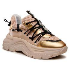 Sneakersy FABI - FD6709 Lamaxi Var.103