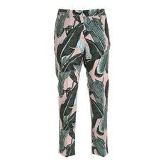 OKRA Pantalone
