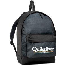 Plecak QUIKSILVER - EQBBP03042  KRPH