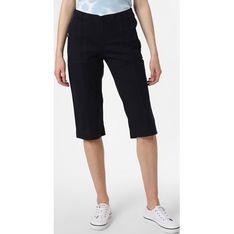 Spodnie damskie Toni