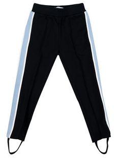 Calvin Klein Jeans Spodnie dresowe IG0IG00210 Czarny Regular Fit