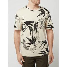T-shirt męski Jack & Jones