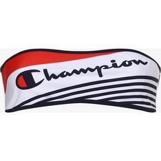 Champion strój kąpielowy