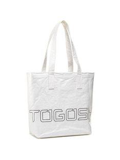 Togoshi Torebka TG-26-05-000252 Biały