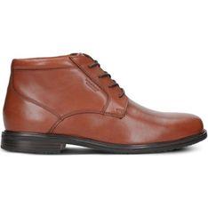 Buty zimowe męskie Rockport sznurowane