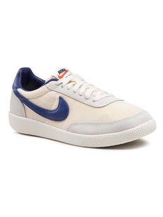 Nike Buty Killshot Og DC7627 102 Beżowy
