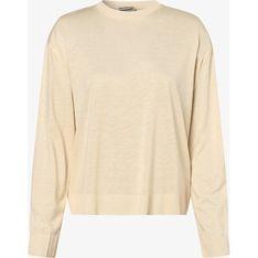 Sweter damski Drykorn z okrągłym dekoltem