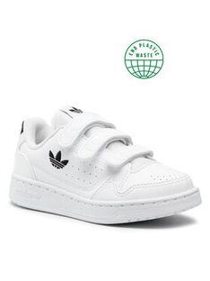 adidas Buty Ny 90 Cf C FY9846 Biały