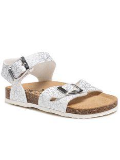 Primigi Sandały 7429111 S Biały
