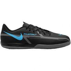 Buty halowe Nike Phantom GT2 Academy Ic Jr DC0816-004 wielokolorowe