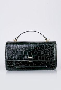 Mała elegancka torebka