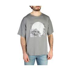 Koszulka 3Z1T6U1JQ4Z0