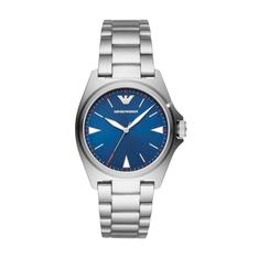 Zegarek EMPORIO ARMANI - Mens AR11307 Silver