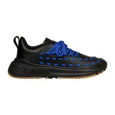 Sneakers Speedster Osad